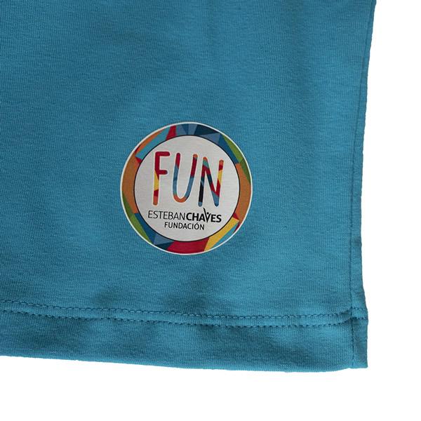camisa-logo-funchaves