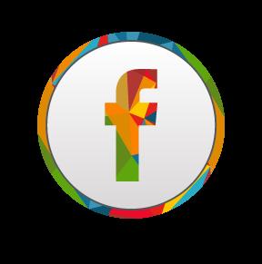 icono-facebook-funchar