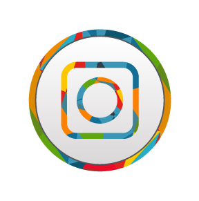 icono-instagram-funchar