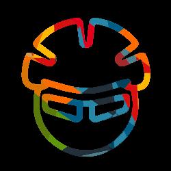 icono-prejuvenil-ciclismo