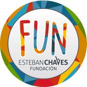 logo-fun-esteban-chaves