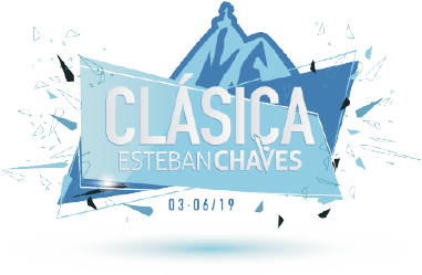 esteban-chaves-clasica