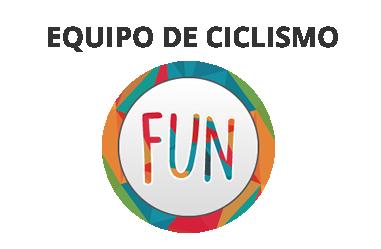 logo-fun-equipo-ciclismo